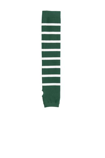 7697-ForestGrnWht-1-STA03forestgreenwhitefront-337W