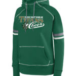 Augusta_Sportswear_5440_Dark_Green__White__Graphite_Side_High-cheer