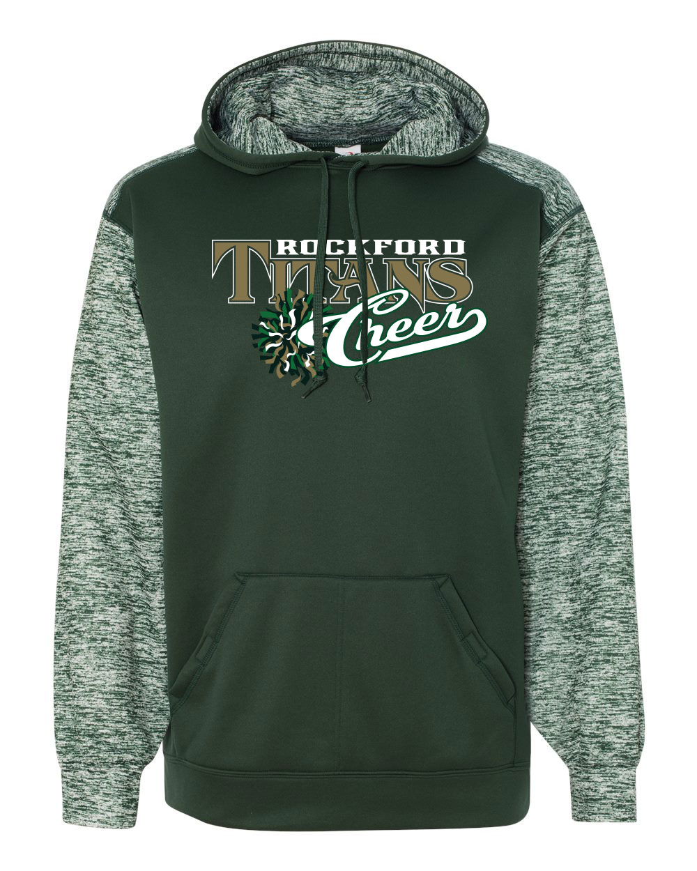 Badger_1462_Forest__Forest_Blend_Front_Highcheer