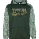 Badger_1462_Forest__Forest_Blend_Front_Highfootball