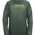 Badger_4304_Forest_Heather_Front_Highfootball