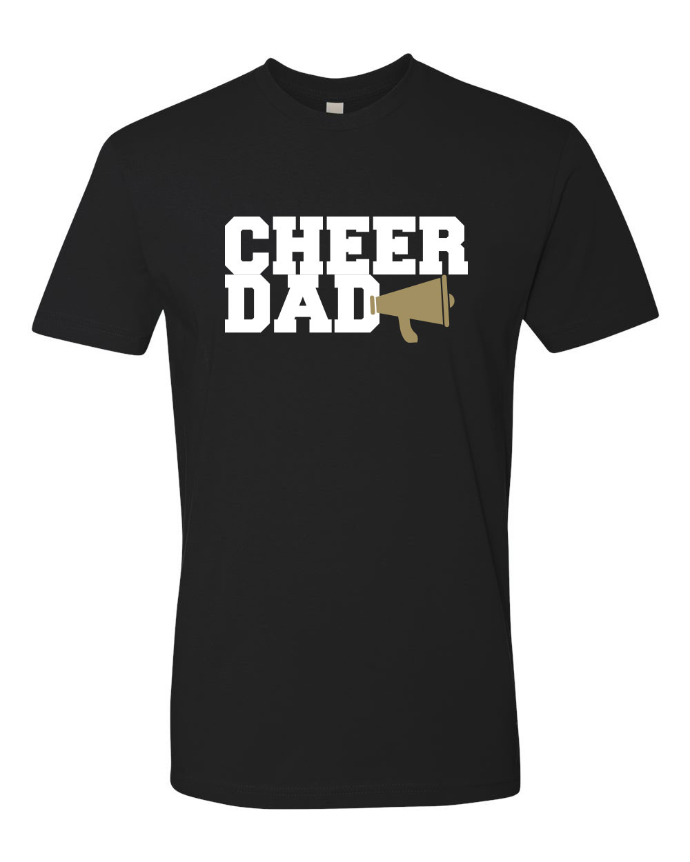 Next_Level_3600_Black_Front_HighCHEERDAD